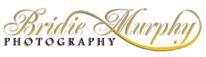 Bridie Murphy Photography
